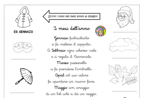 Storia Maestra Giulia